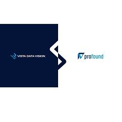 Partner agreement VDV
